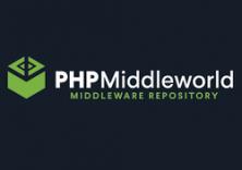 php-middleworld-logo