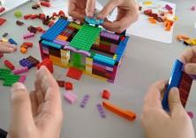 Agile Lego Workshop