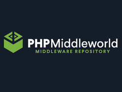 php-middleworld-logo