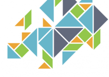 Elm Europe Logo